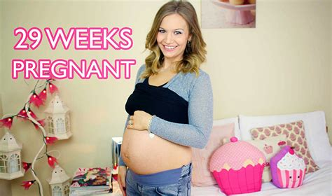 weeks pregnant ultrasound baby position movement pregnancy weeks