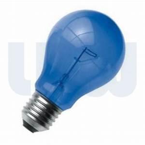 Ampoule E27 100w : ampoule incandescente lumi re du jour 100w e27 ~ Edinachiropracticcenter.com Idées de Décoration