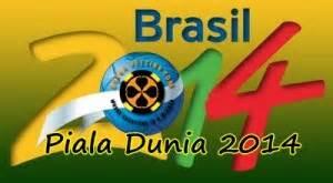 You can choose the lagu piala dunia 2018 apk version that suits your phone, tablet, tv. Rivers: Lagu Piala Dunia 2014 Brazil