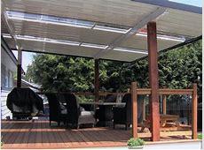 Superb Aluminum Patio Cover Materials #1 Patio Deck Cover