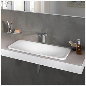 Waschtisch 50 X 40 : waschtisch 80 x 40 ob87 hitoiro ~ Bigdaddyawards.com Haus und Dekorationen