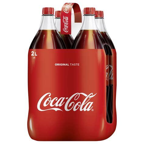 Coca Cola Fett by Coca Cola Fett La Incre Ble Portada De Bloomberg Sobre