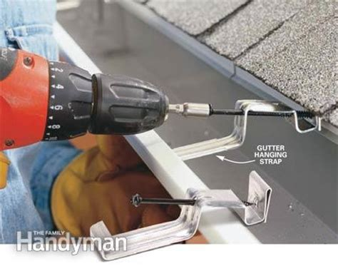 How To Install Gutters  The Family Handyman. Best Rated Prepaid Cell Phones. Point Of Sale Software For Small Business. Free Ged Online Classes Antivirus Server 2008. Start A Free Online Store Event Log Windows 7. Wood Floor Water Damage Repair. Reverse Merger Companies Online Game Database. Bajaj Allianz Life Insurance Locksmith L A. Criminal Attorney Indianapolis