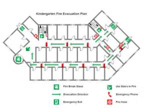 create your own floor plans free supermarket escape plan exles and templates