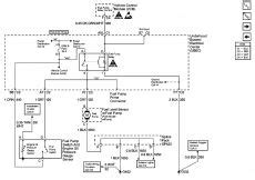 Dryer Timer Wiring Diagram Sample
