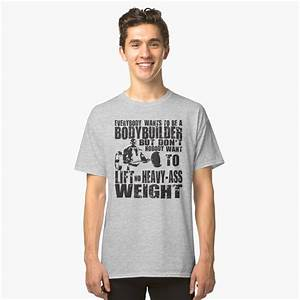 U0026quot Everybody Wants To Be A Bodybuilder  Ronnie Coleman Curl  U0026quot  T