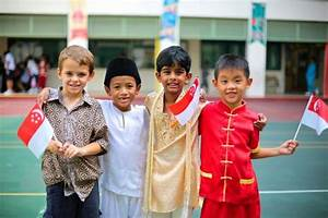 Festivals Celebrated in Multiracial Singapore: 11 Your ...