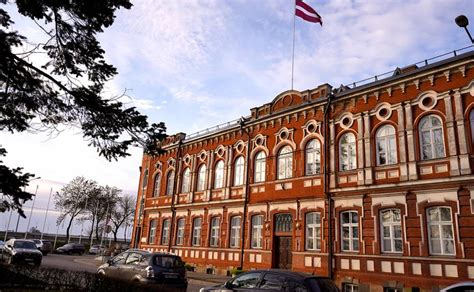 Daugavpils pilsētas domes sēde