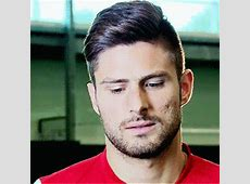 Olivier Giroud GIF Find & Share on GIPHY