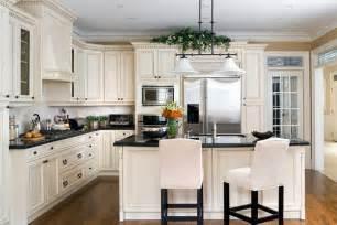 designer kitchens simply kitchen design interior designers toronto interior designers toronto