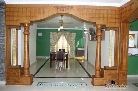 Arch Design For Home Talentneedscom