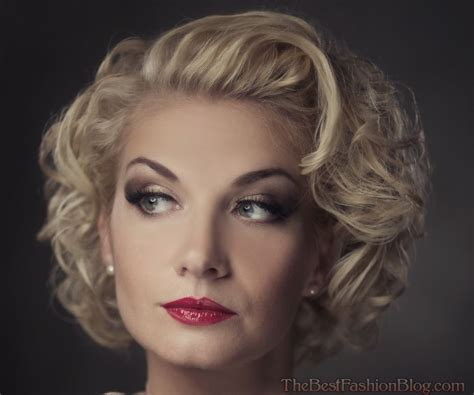 1950 s 1960 s hair styles pindemy search