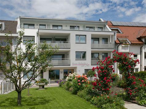 Ferienwohnung Haus Heberle Am See, Bodensee  Frau Melanie