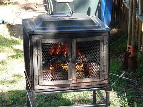 wood burning pool heater pool heater swimming pool