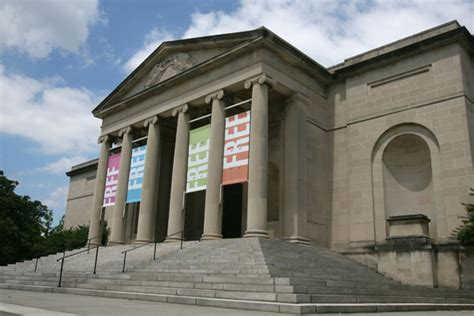Baltimore Museum Of Art  Bmoreart  Baltimore. Commercial Debt Consolidation. Computer Certification Courses. Next Day Carpet Installation. Accounting For Inventory Hopewell E Z Storage. Packing Moving Companies Ntp Server Windows 7. Medical Billing And Coding Company. Website Design & Hosting New York Visual Arts. Terrorism And Emergency Management