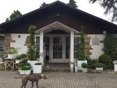 Essen Gehen Freiburg : fr hst ck auf dem schauinsland bei freiburg hotel die halde things to do in 2019 reisen ~ A.2002-acura-tl-radio.info Haus und Dekorationen