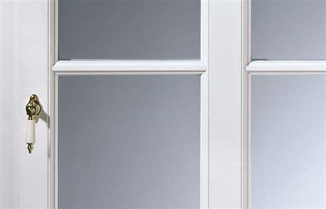 Rekord Fenster Und Türen