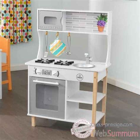 cuisine kidkraft cuisine all play kidkraft dans cuisine enfant