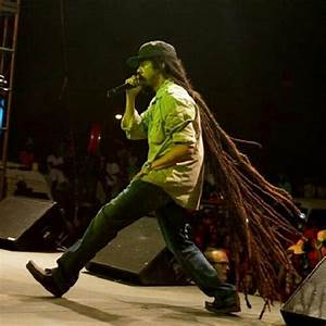 17 Best images about Damien ️Marley on Pinterest | Dreads ...