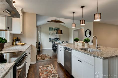 240 best white kitchen cabinets images on