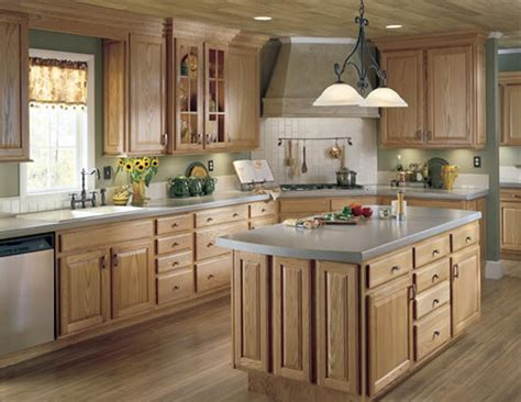 country style kitchen cabinets country kitchen design ideas