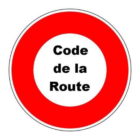 [app] [40+] Révisez Votre Code De La Route Sur Android