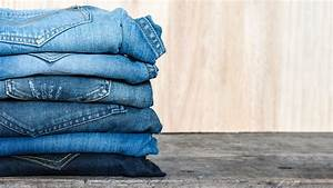 Menu0026#39;s Light Blue Jeans | Shop The Trend | Man For Himself