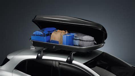 coffre de toit cing car 28 images coffre cipratik destinea accessoires kadjar v 233 hicules