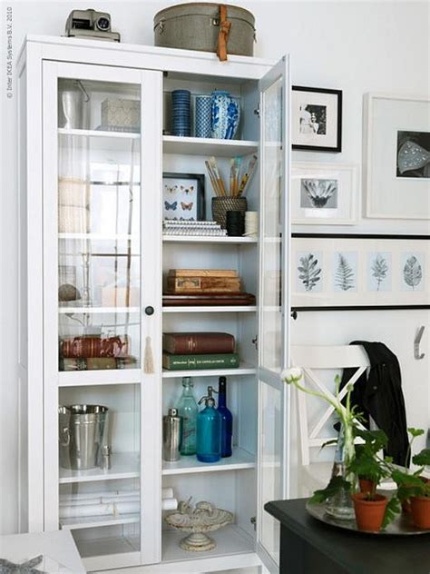 ikea display cabinet curio display cabinet ikea woodworking projects plans