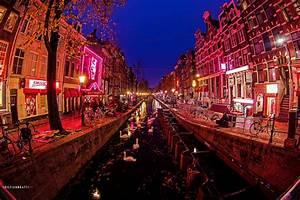 De Wallen Amsterdam : wallen maar niet de goede gedichten promoten ~ Eleganceandgraceweddings.com Haus und Dekorationen