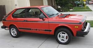 1973 Fiat 124 Wiring Diagrams  Fiat  Wiring Diagrams