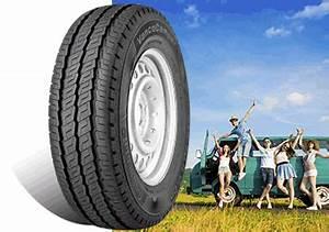 Avis Pneu Uniroyal : pneus camping car guide d 39 achat 1001pneus ~ Medecine-chirurgie-esthetiques.com Avis de Voitures