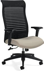 Office Furniture Gsa Approved by Office Anything Furniture Gsa Approved Office Chairs