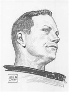 Neil Armstrong Drawing Simple - Pics about space