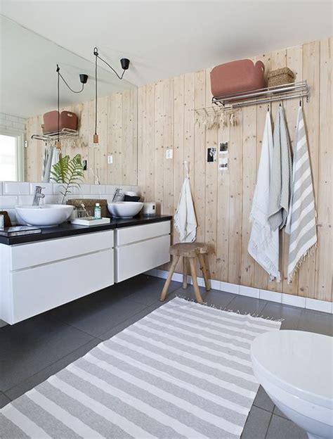 decoracion estilo nordico  las mejores ideas hoylowcost