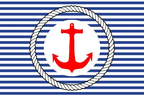 Nautical Themed Package Singapore