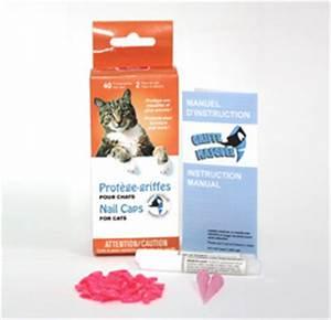 Protège Canapé Chat : prot ge griffes pour chiens et pour chats au qu bec ~ Premium-room.com Idées de Décoration