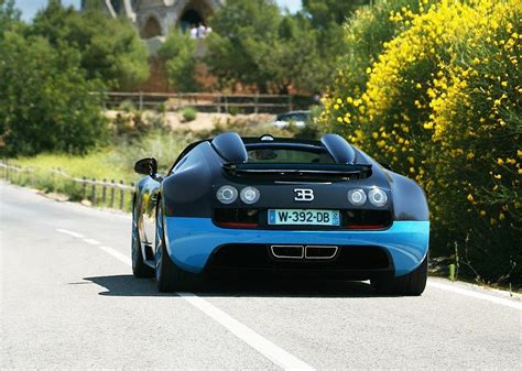 The 1730 hp per ton is the (formula gt) BUGATTI Veyron Grand Sport Vitesse specs - 2012, 2013, 2014, 2015 - autoevolution