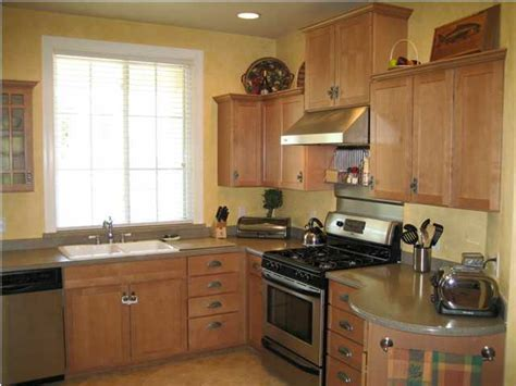 island kitchen pensacola water view gated community community pool 1969