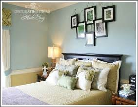 decorating ideas for bedroom master bedroom decorating ideas