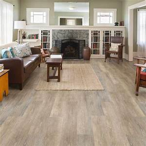 18 best flooring images on pinterest floors bathroom With kitchen colors with white cabinets with lifeproof case stickers