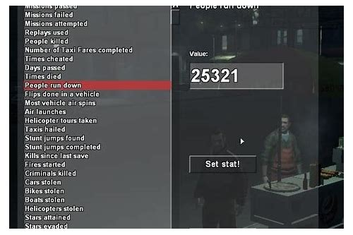 Gta 4 scripts folder download :: lenpartnanti
