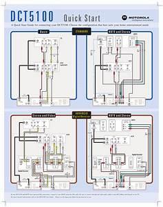 Pdf Manual For Motorola Receiver Dct5100