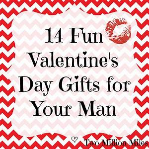Romantic Valentines Day Ideas For Him Valentineu2019s Day
