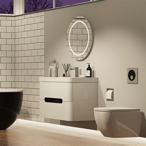 bathroom ideas future fusion victoriaplumcom