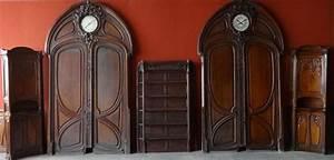 Art Nouveau Mobilier : le mobilier retrouv d une pharmacie art nouveau le ~ Melissatoandfro.com Idées de Décoration