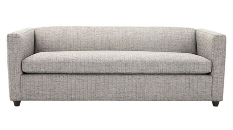 Crate And Barrel Sleeper Sofa Reviews by 20 Best Crate And Barrel Sofa Sleepers Sofa Ideas