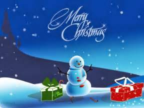 merry 2015 wishes messages quotes