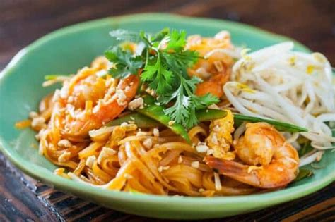 Easy Pad Thai Recipe  Cheater Version. Can You Paint Kitchen Cabinets White. Kitchen Cabinets Beadboard. Kitchen Cabinets Replacement. Kitchen Cabinets Affordable. Cherry Kitchen Cabinets With Granite Countertops. Kitchen Cabinet Refacing Diy. Kitchen And Bath Cabinets. Kitchen Design Ideas White Cabinets