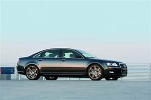 Audi A8 2010 : 2010 audi a8 ~ Medecine-chirurgie-esthetiques.com Avis de Voitures
